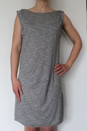 Sanur - Grey